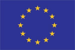 EU_zaszlo_RGB